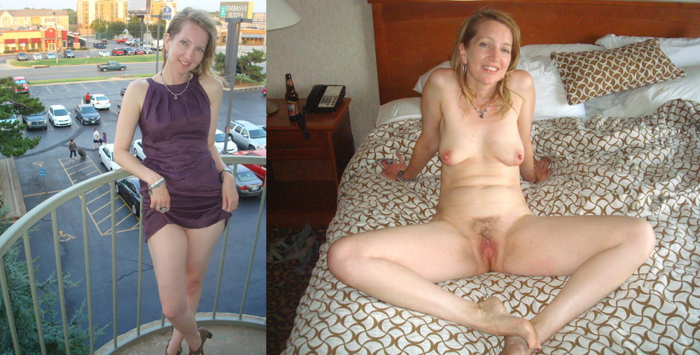 Out Of The Ordinary Porno Images, Watch Porn Online, Free Sex Pics