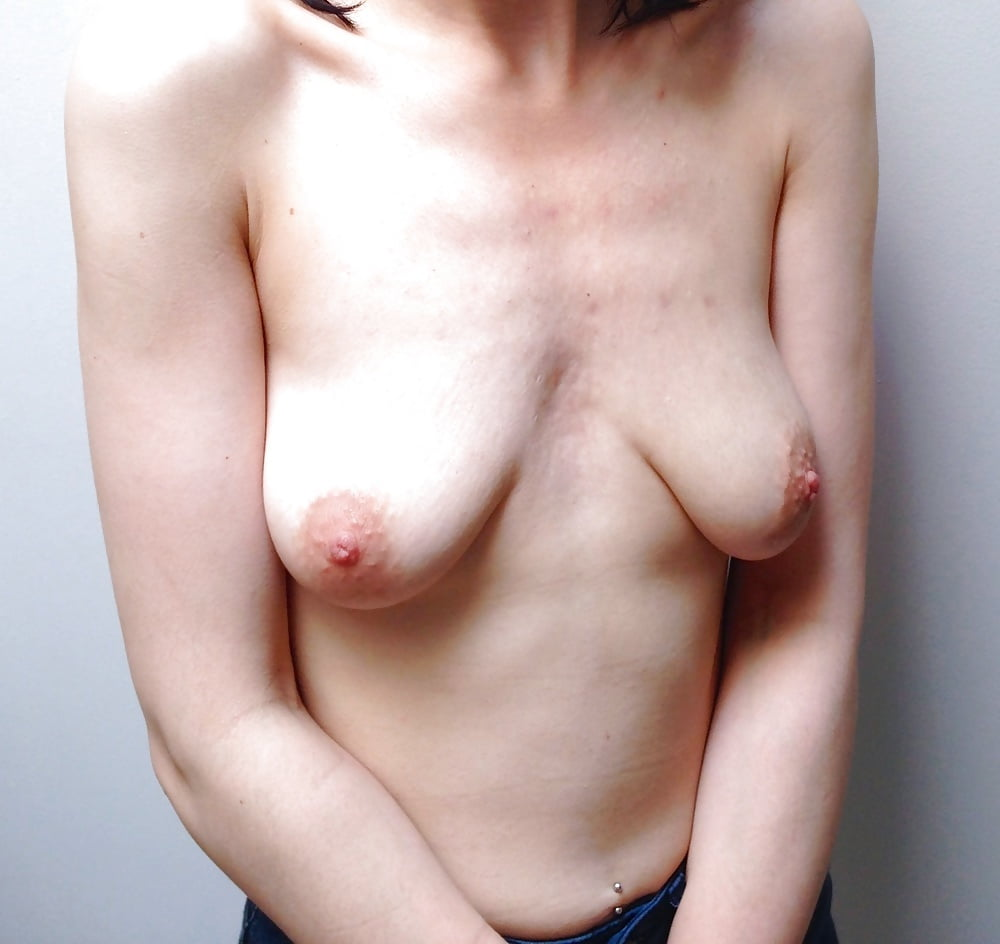 Small shy nudes saggy tits, naked fat dude running