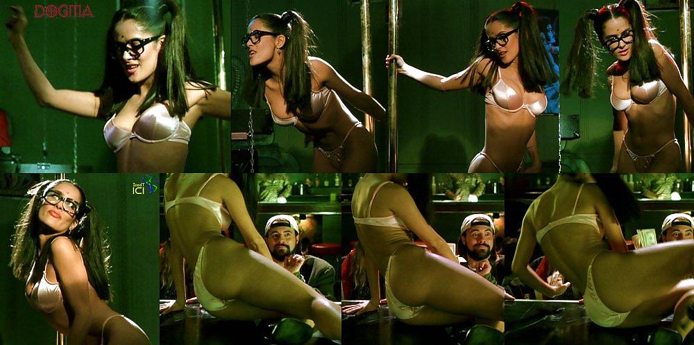 xxx-noelia-salma-hayek-nude-stripper-women-leggings