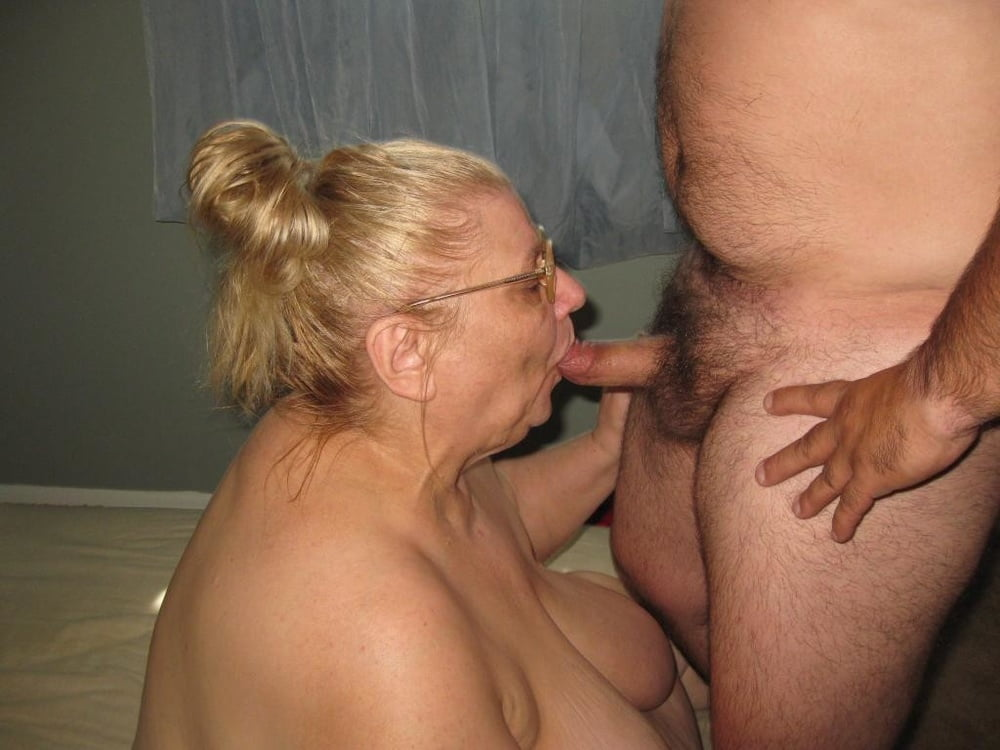 Family porn father daughter