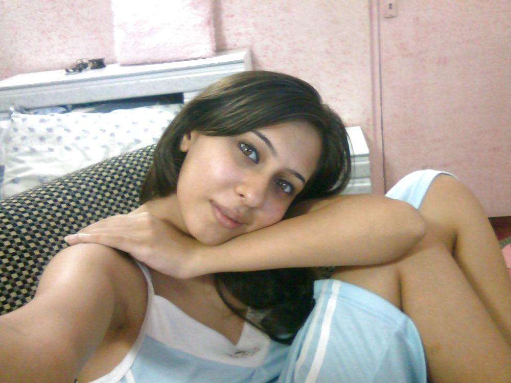 Sexy hot indian xxx-4375