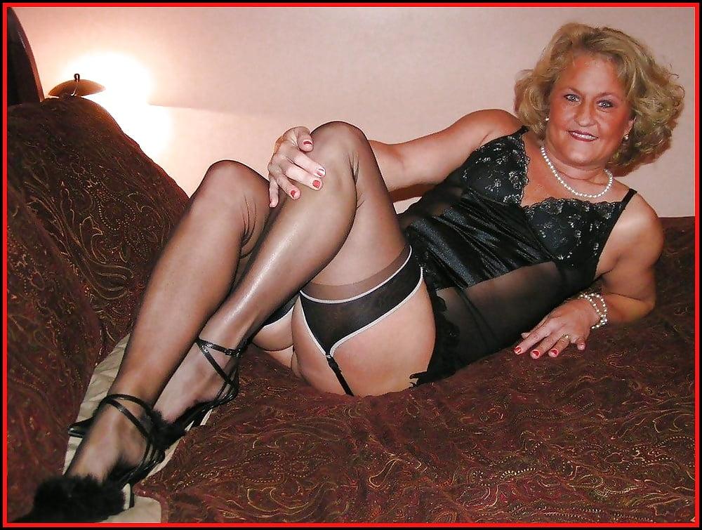 Проститутки старше 50 в новосибирске