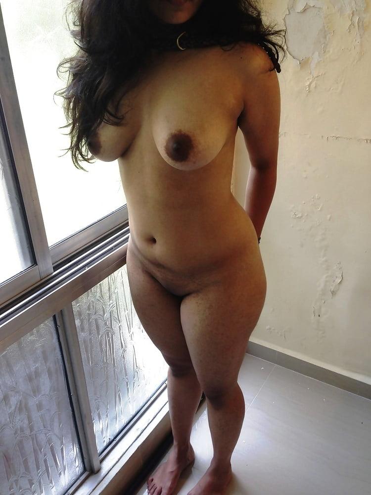 Thick Ass Desi Amateurs Seductive Nude Photos Collection