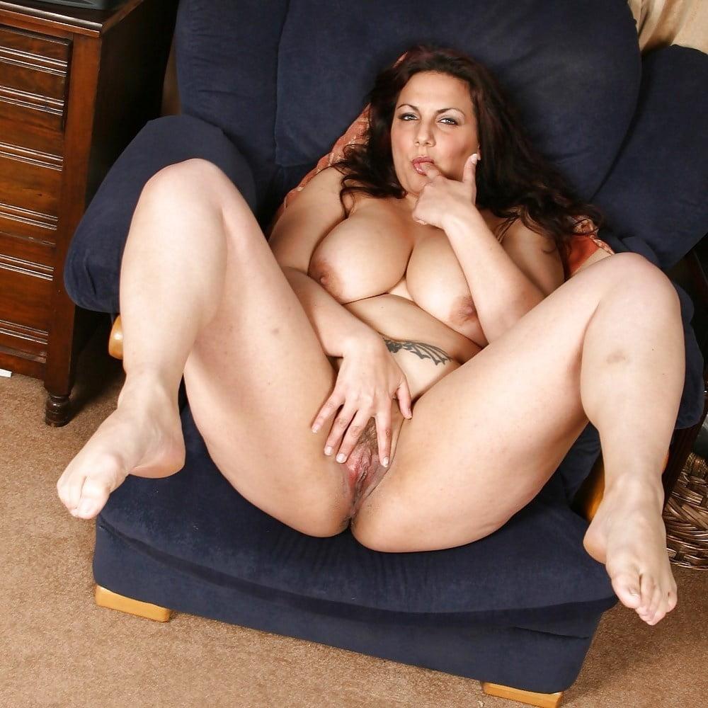 Free fat milf pussy porn