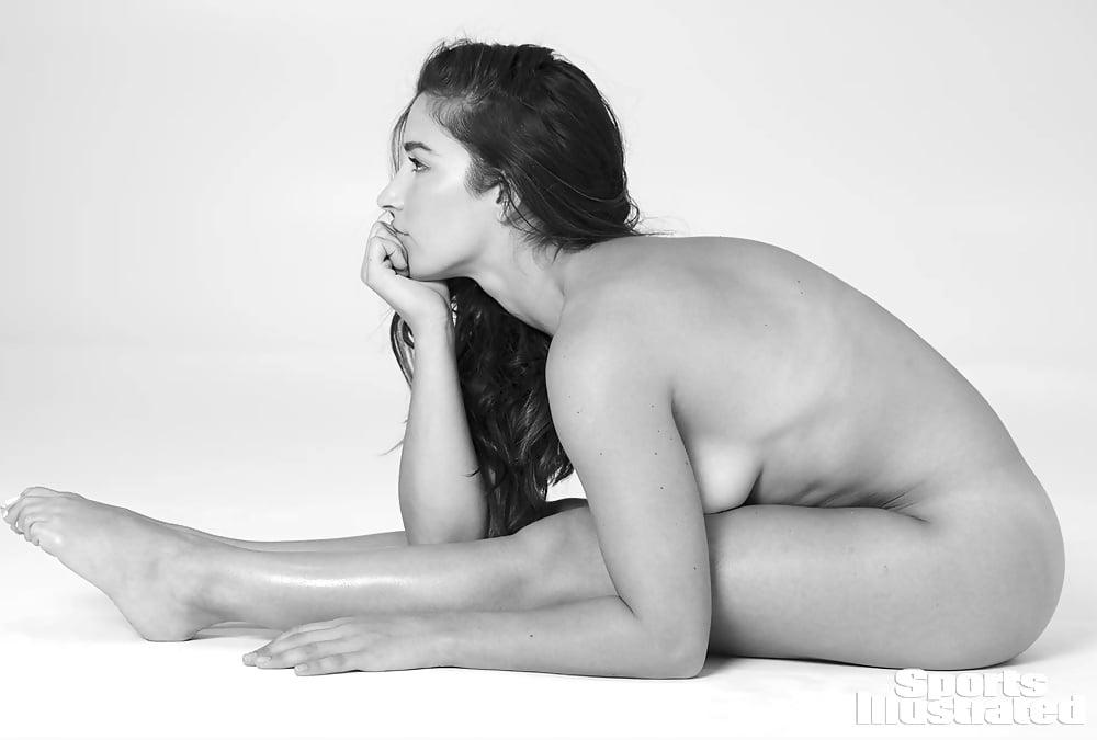 college-alicia-sacramone-gallery-nude