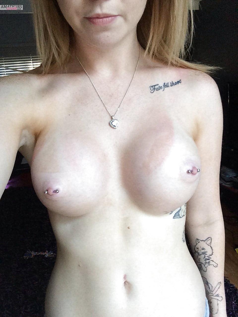 Nude Teens - 14 Pics - Xhamstercom-8560