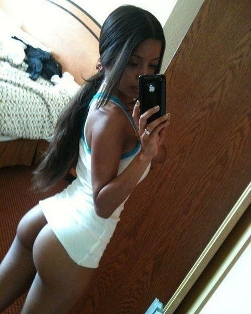 Nude mexican women pics