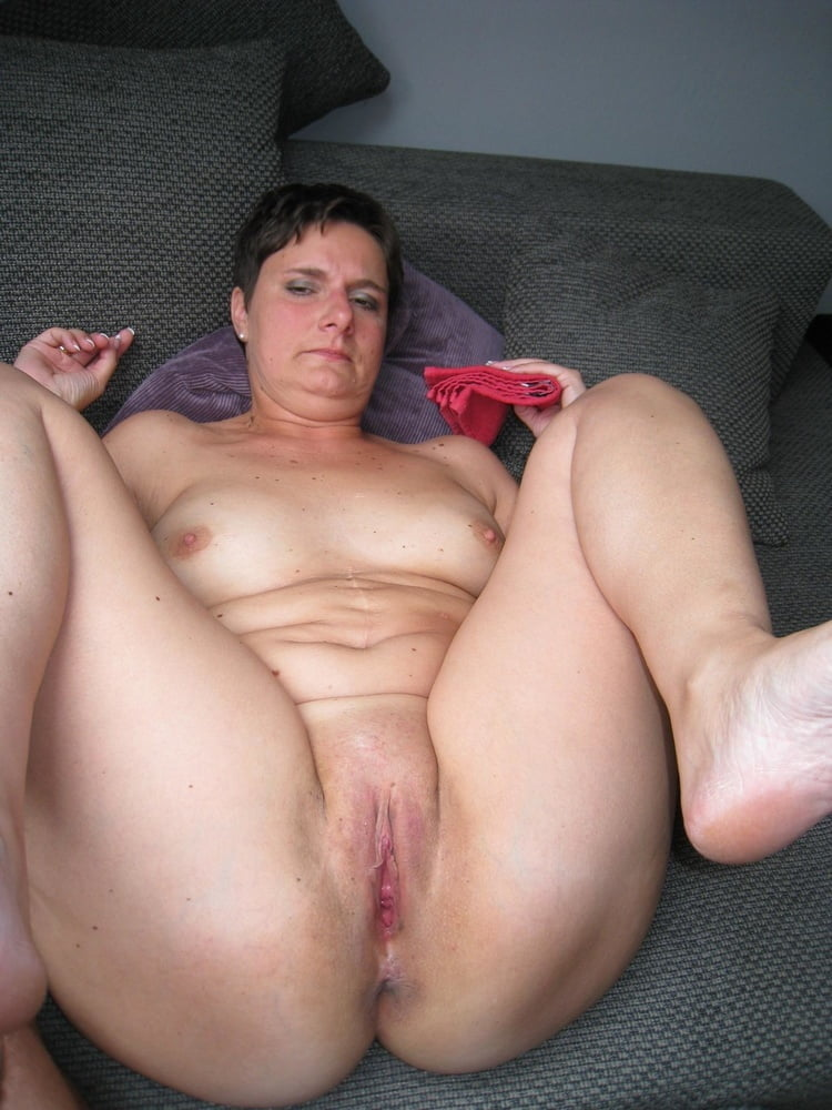 Beautiful chubby mature porn galleries