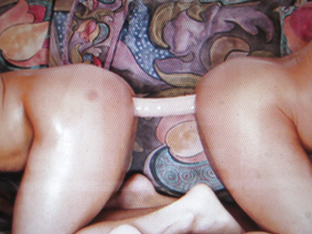Xxx sex stories with sister in law
