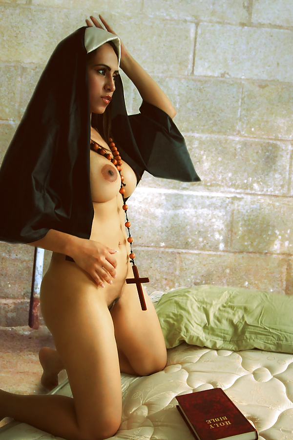 Tumblr girls nude religious photographs girl blonde first