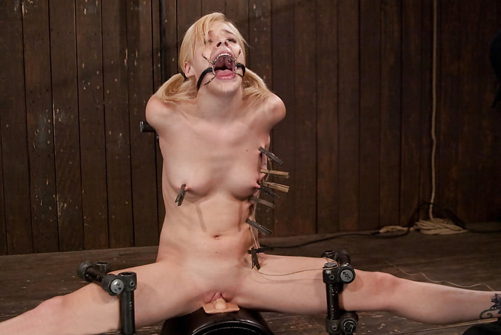 Free hardcore bondage torture porn vids ex girlfriend photos