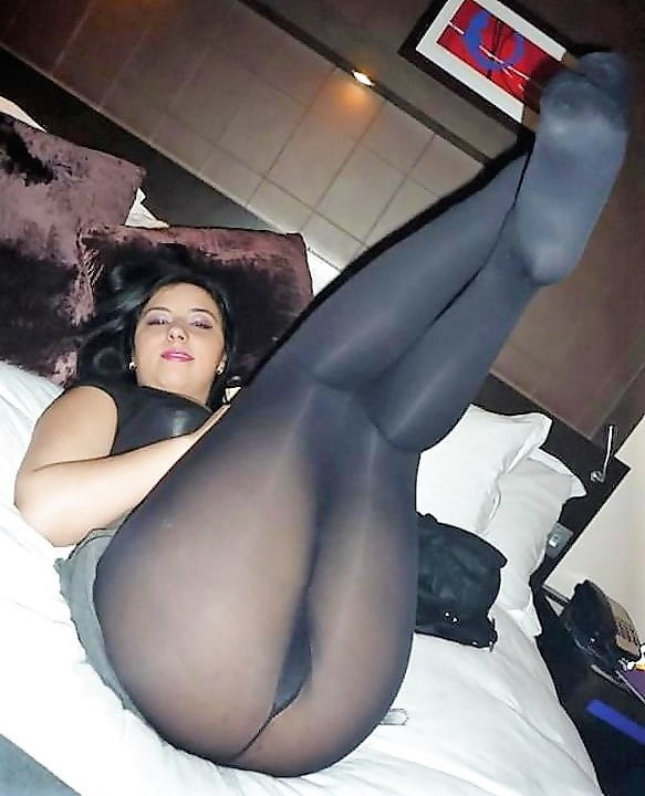 fucking-pussy-amateur-pantyhose-pantyhose-pictures-coolie