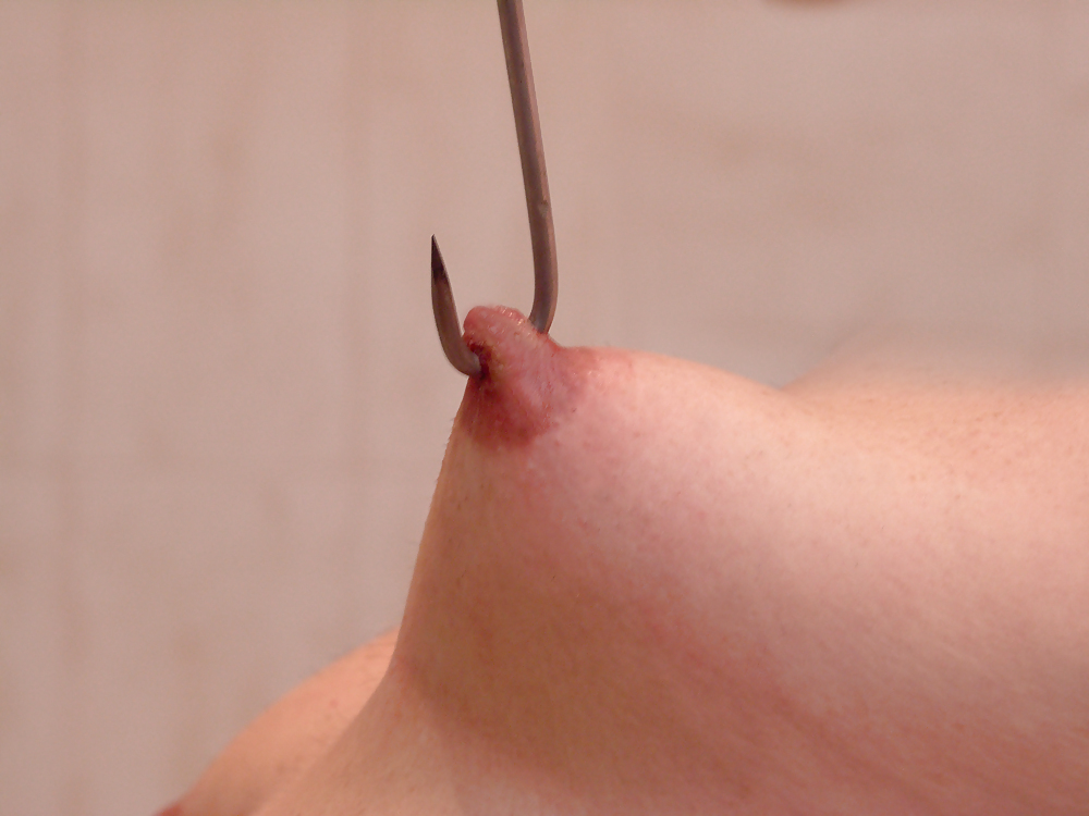 pictures-of-elongated-nipples