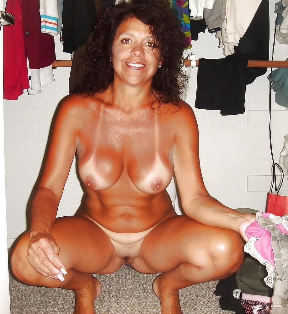 tanning-mom-porno