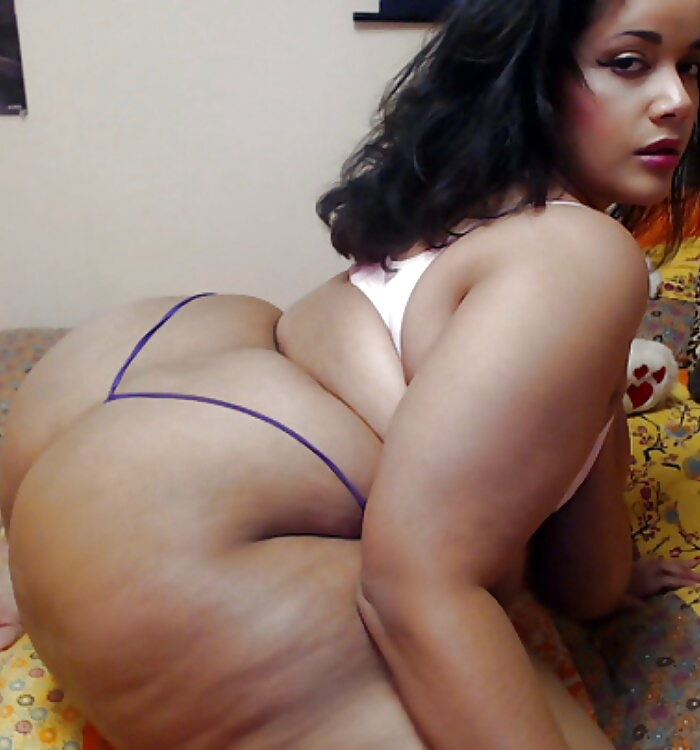 Black bbw booty pictures-5706