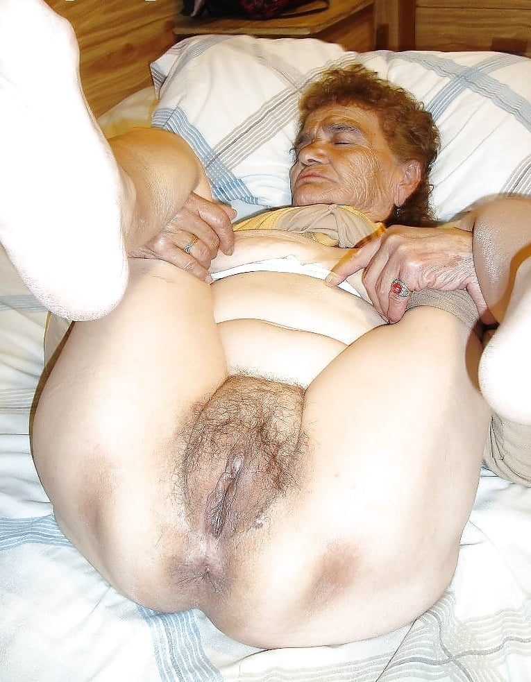 Xxx Granny Pics, Hot Old Women Porn Clips