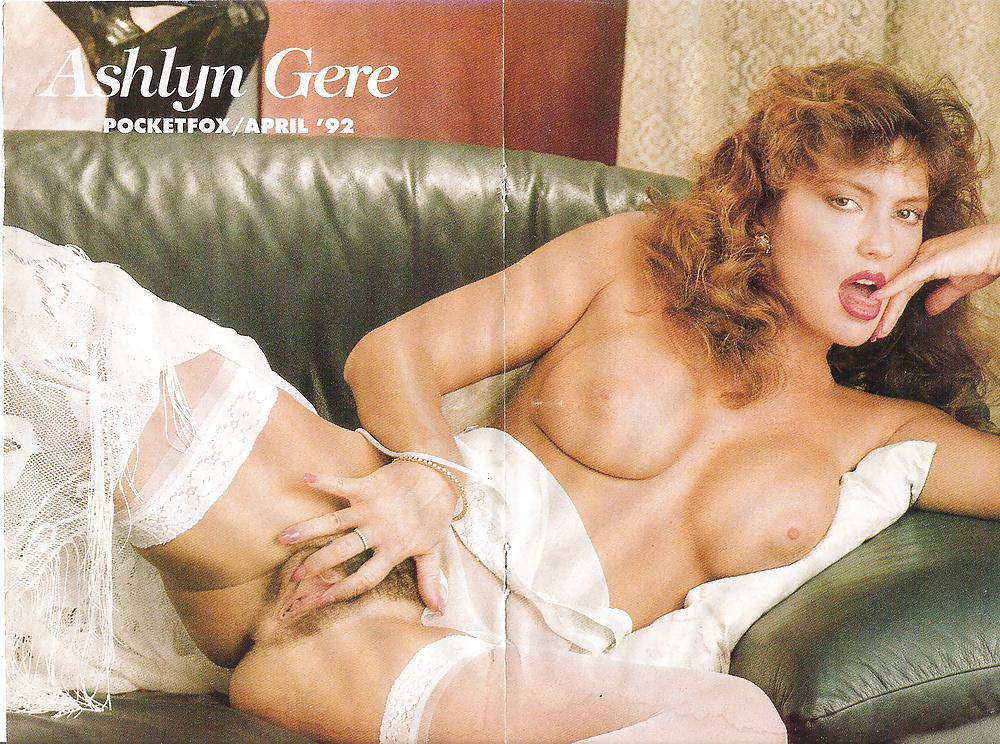 moore-mother-ashlyn-gere-nude-pics