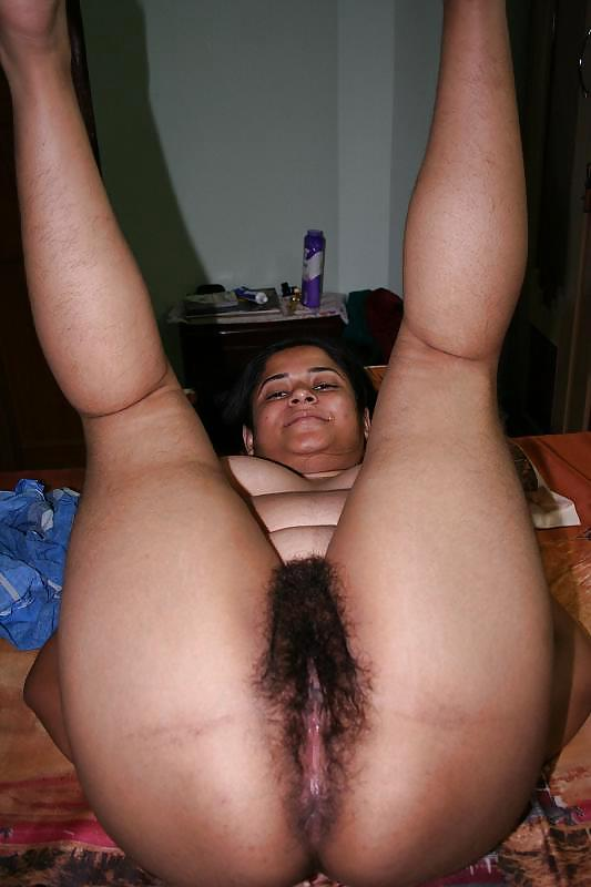 Opinion, Indian hairy pussy wife