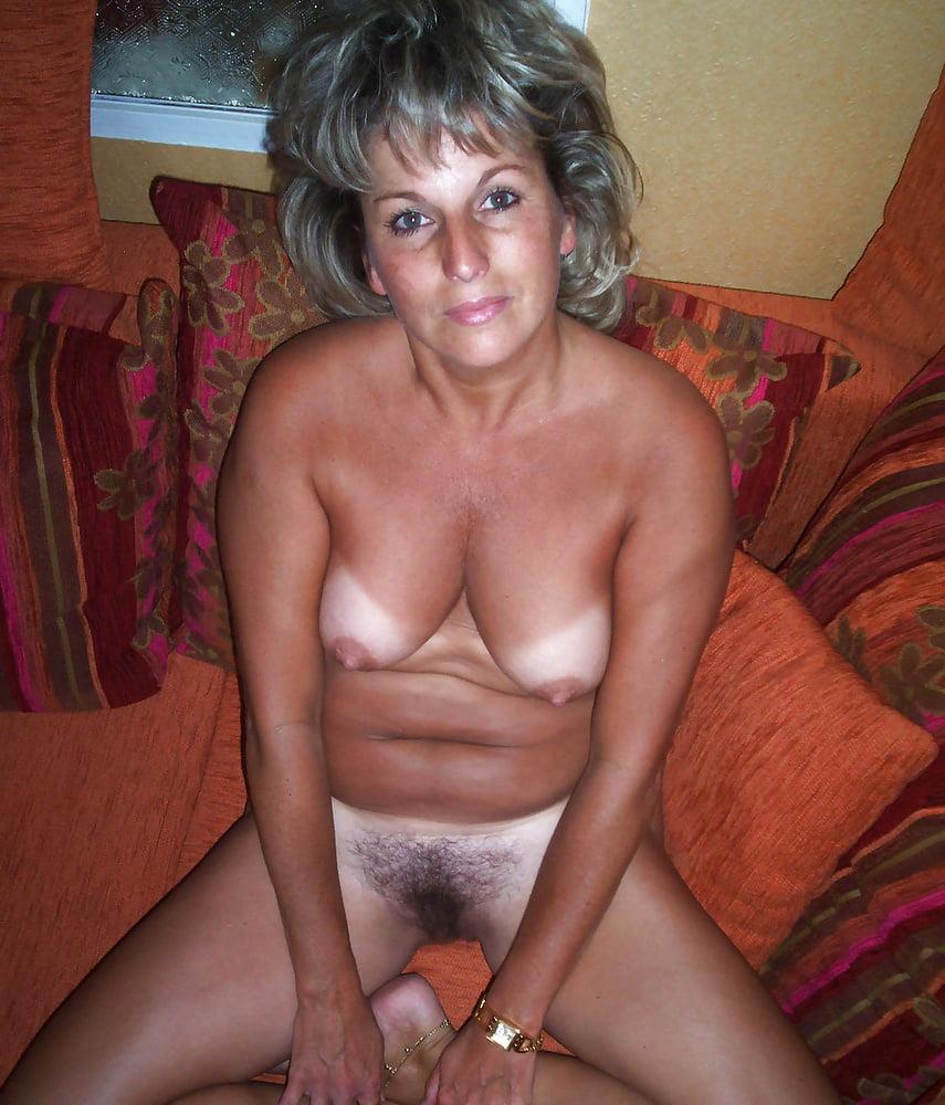 Cougar amateur tumblr Home karopsaw com