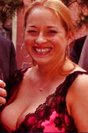 Beatie edney nude
