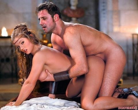s-sex-pots-movie-stars-mini-video-ot-porn