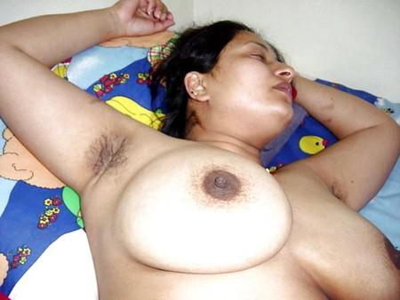 india love hot