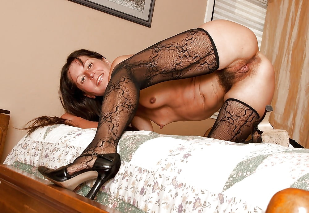 Naked wives mature-1668