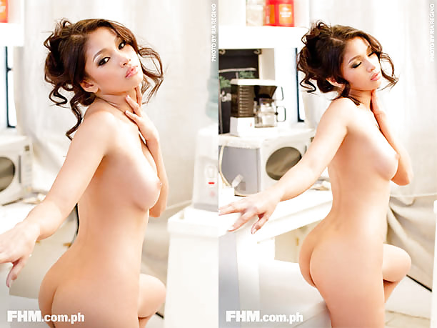 red-dela-cruz-nude-photo-asian-movie-ratings