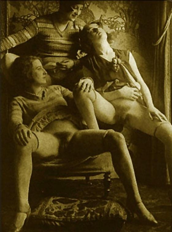 Невесту крупно порно в старинное фото видео доминирование