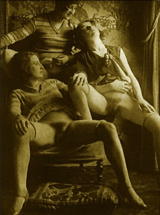 starorusskiy-seks-po-starinke-porno-foto-zrelie-masturbiruyut-muzhikam