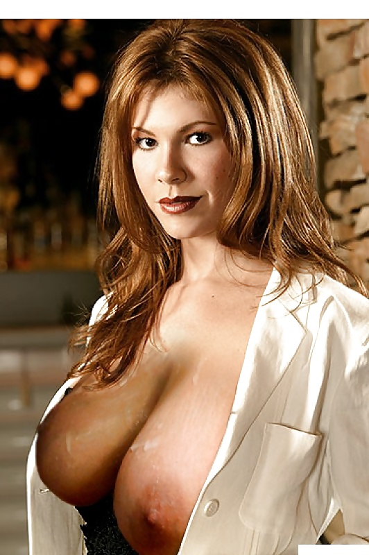 Tits Naked Pictures Of Nikki Cox Photos