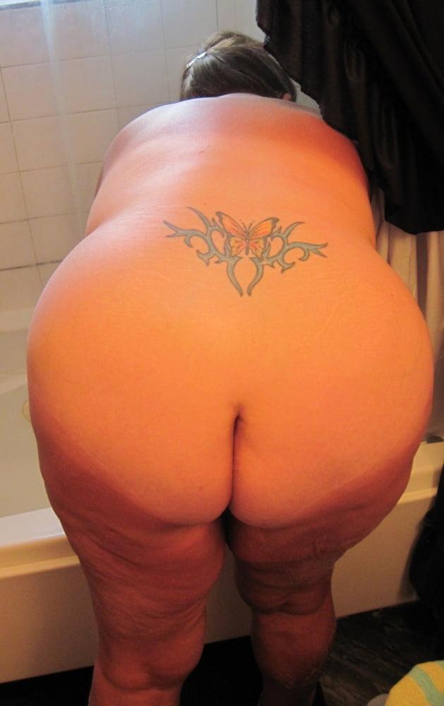 Homemade nude tramp stamp, free uncensored wwe upskirt pics
