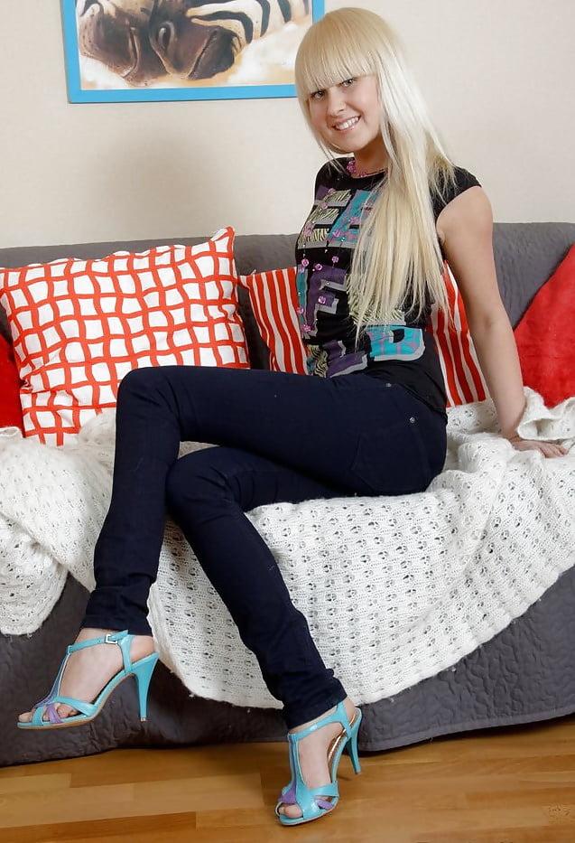 teensexmovs-masha-porn-stars-with-pierced-vagina