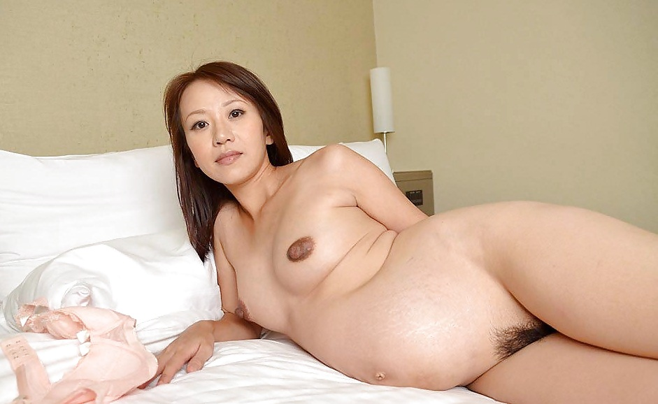 Japanese pregnant free xxx galeries