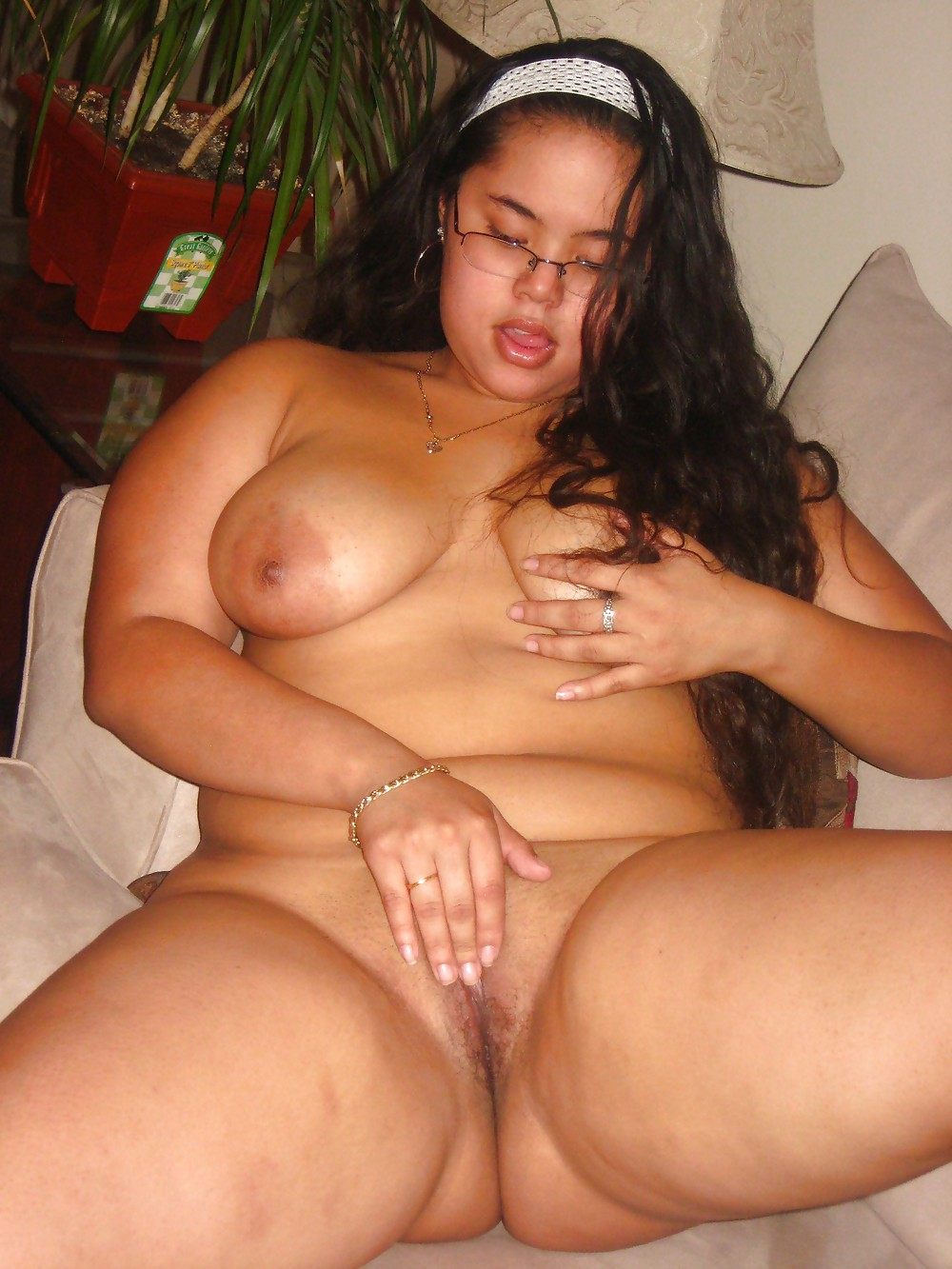 brazil-girl-fat-nude-free-high-porn