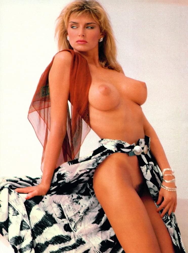 kimberley-conrad-nude-pics-nude-hot-sxe-of-jordan-fuck