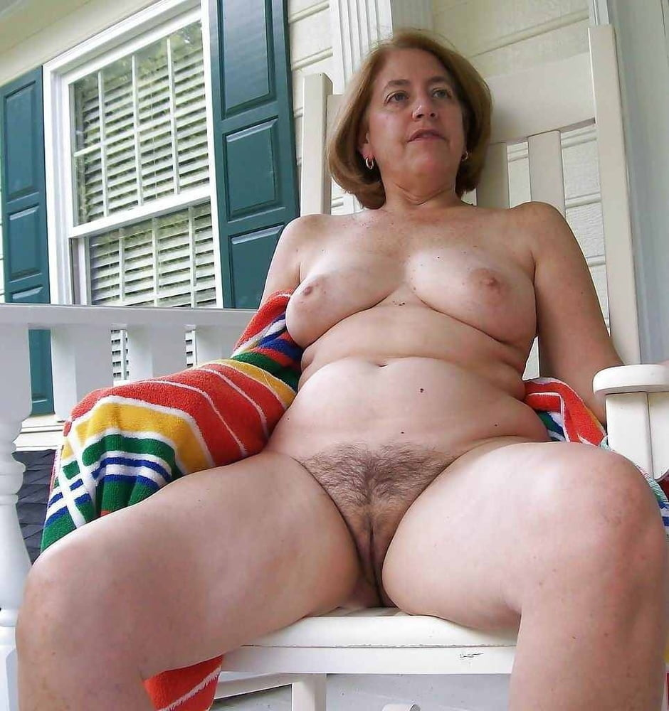 Hot fat mom naked — img 5