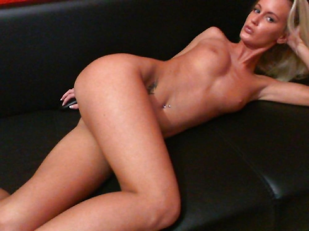 Big boobs xxx