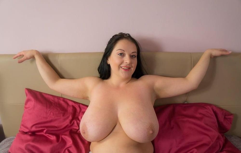 Big boobs babes gallery-2523