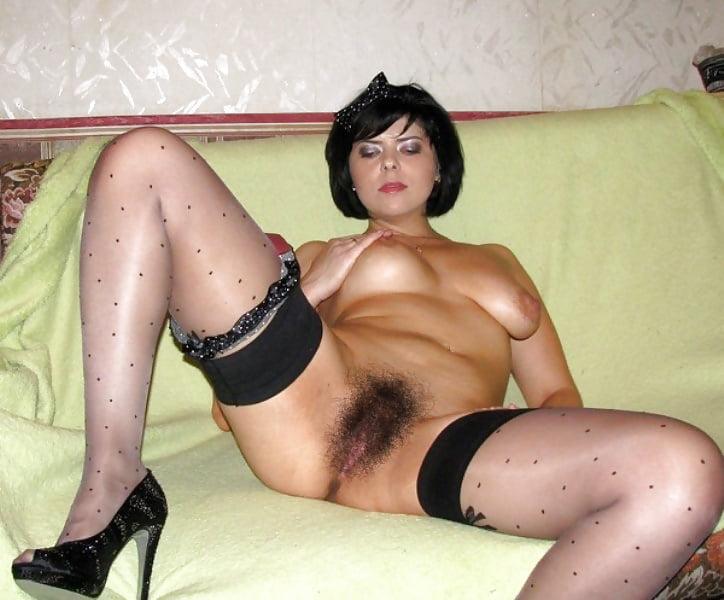 seks-derevne-prostitutki-zrelie-uslugi-foto-pyaniy-seks