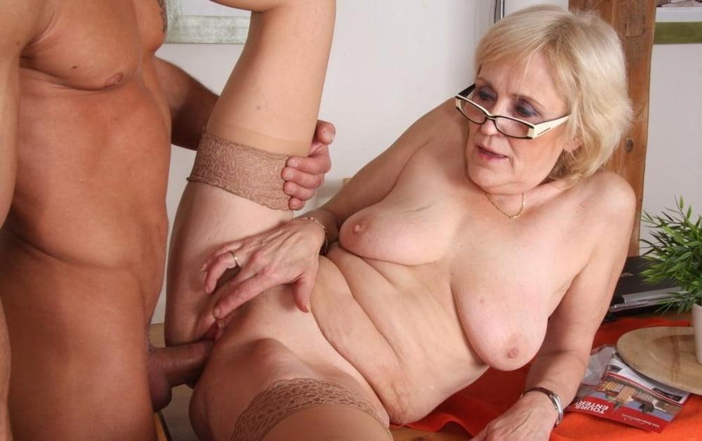 Фото-секс со старушками, садо мазо в краснодаре