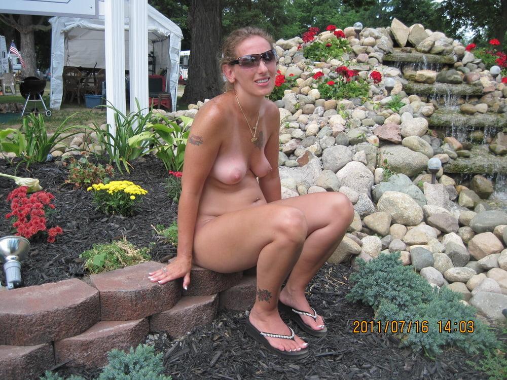 Nudist resort mississippi