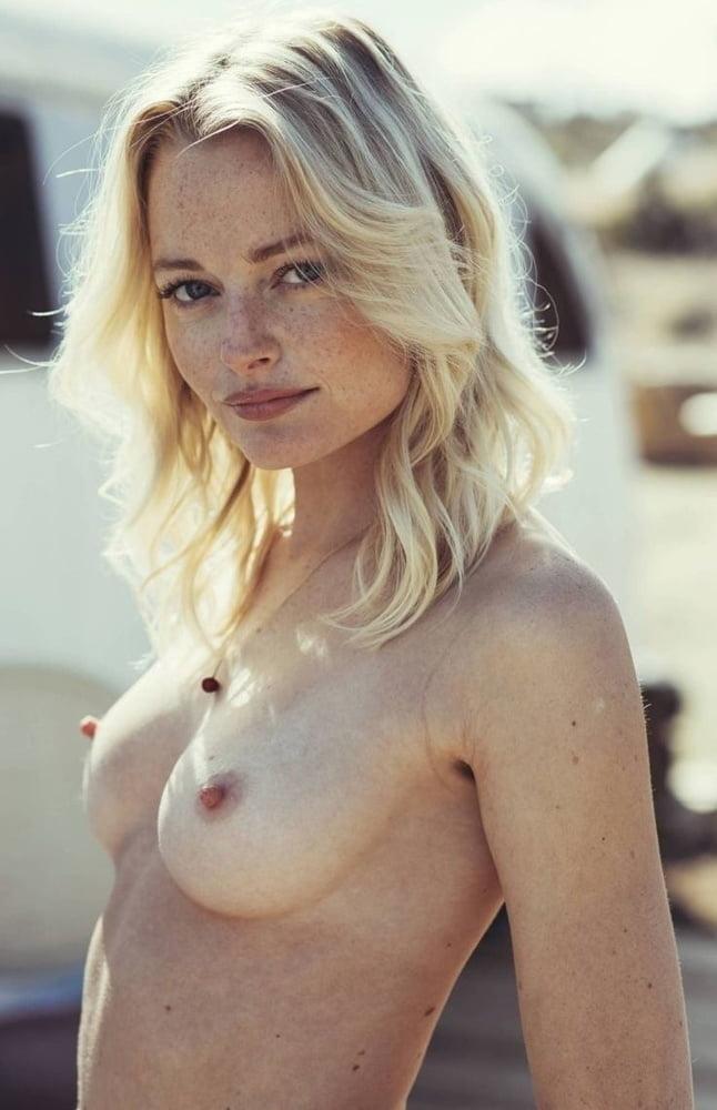 Heisse Maedels 1.464 - 12 Pics
