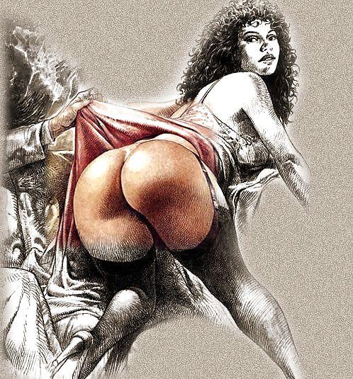 porno-galereya-druuna