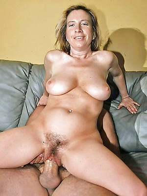 Best Xxxolder Women Naked Pics