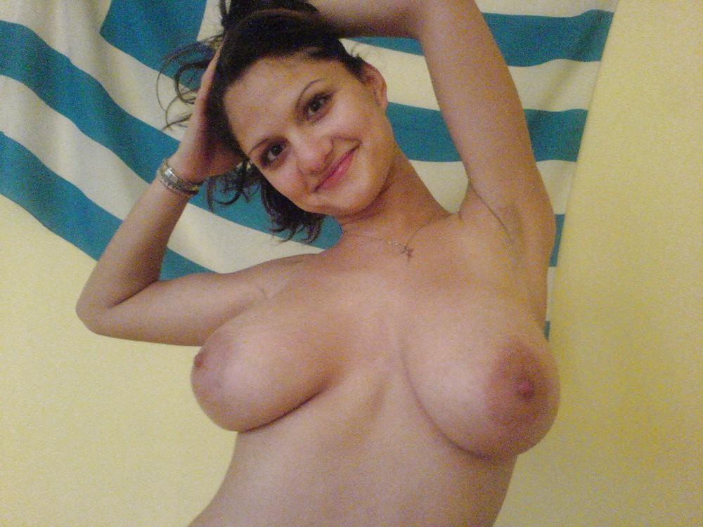 Nude greeks big boobs, gymnyst porn videos