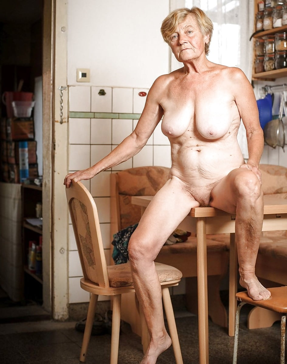 shot-old-grandmothers-nude-topless-pics-semen