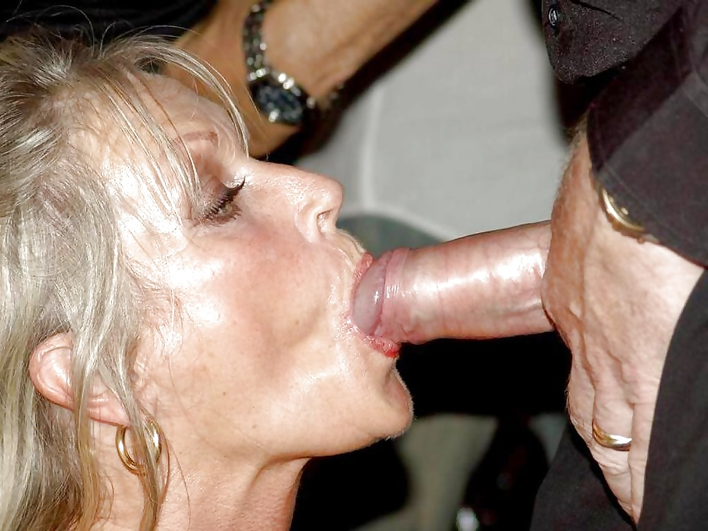Granny blowjob xhamster congratulate, remarkable