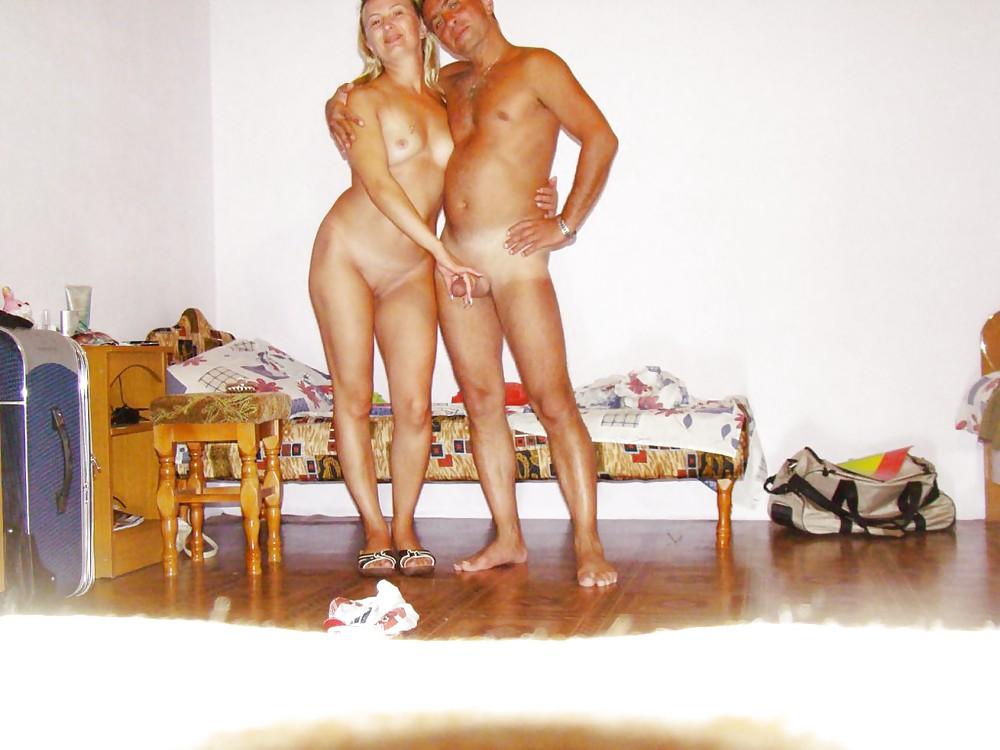 започна муж и жена ню дома сидят сайтах знакомств