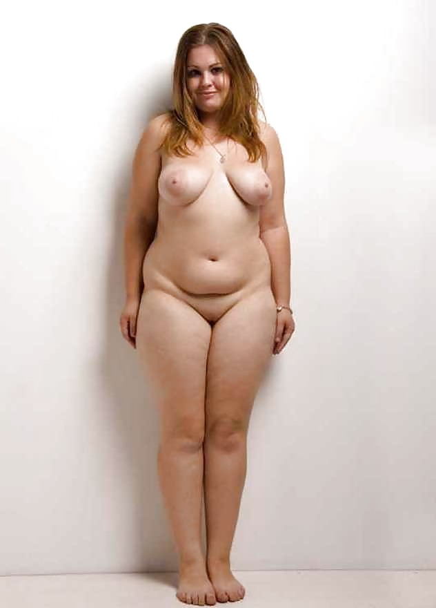 tall-chubby-girls-nude-kerala-porn-girls-images